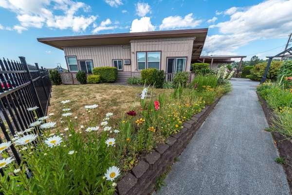 Day View Adult Family Home - Renton, WA