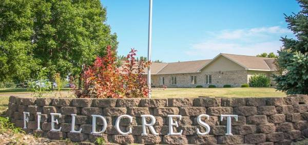 Fieldcrest Assisted Living in Cottonwood, MN