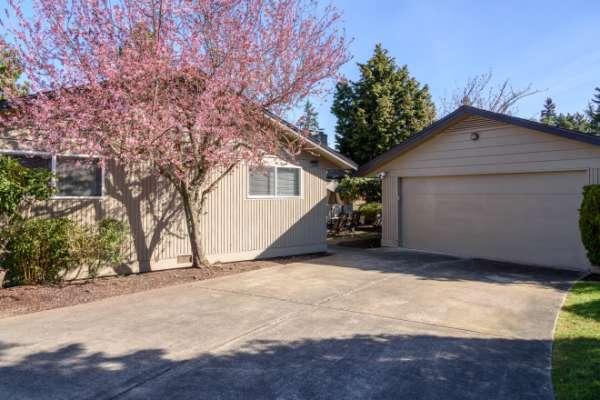 Glenhaven AFH - Everett, WA
