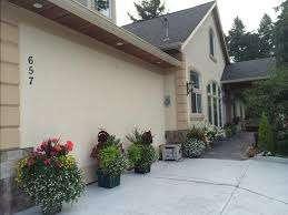 Kelsey Creek AFH II - Bellevue, WA