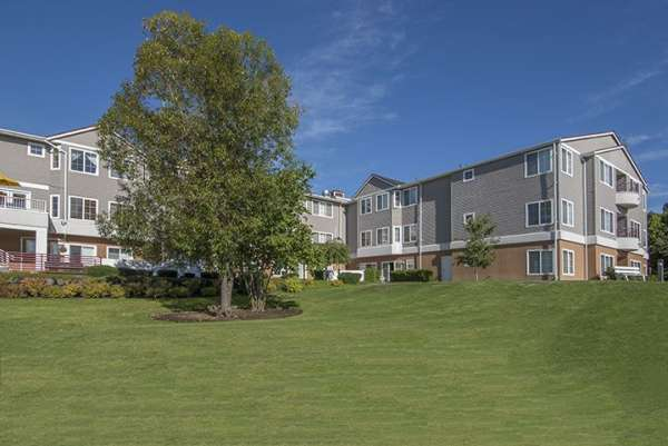 Liberty Shores Assisted Living - Poulsbo, WA
