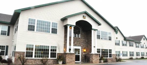 Excelsior Place in Brainerd, MN