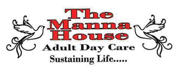 The Manna House Adult Day Care - Racine, WI