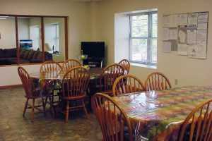 Northland House Group Home - Wausau, WI