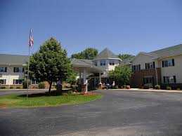 Aster Assisted Living of Monroe