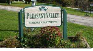 Pleasant Valley Seniors Assisted Living - Stoddard, WI