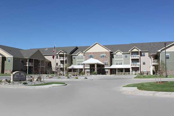 Primrose Retirement Community Of Wausau - Wausau, WI