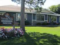Autumn Hills Assisted Living - Bemidji, MN