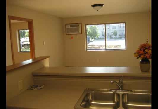Cathedral Heights Apartments In Sioux Falls Sd Reviews Pricing Photos