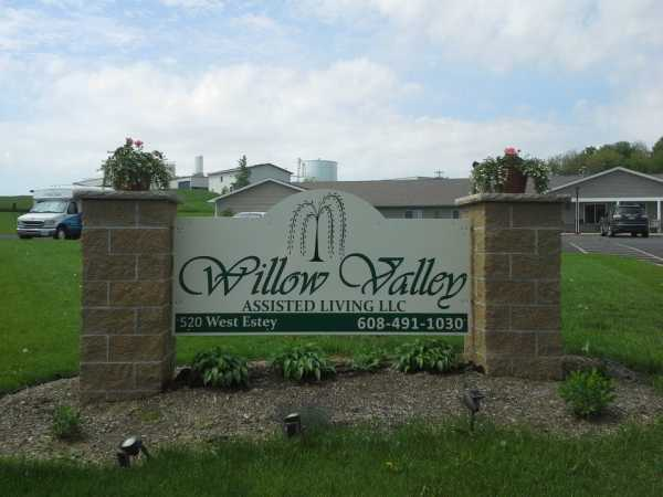 Willow Valley Assisted Living