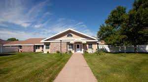 Bethany Hearten House II - La Crosse, WI