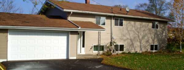 Elm Mound Adult Family Home - Fort Atkinson, WI