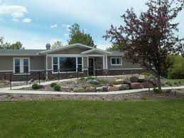 Evergreen Park Assisted Living - Kronenwetter, WI