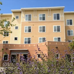 Friendship House - San Jose, CA