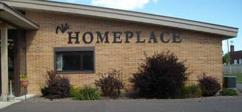 Homeplace Of Dorchester - Dorchester, WI