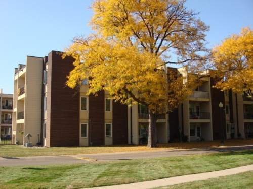 Humboldt Senior Living Apartments & Housing - St Paul, MN