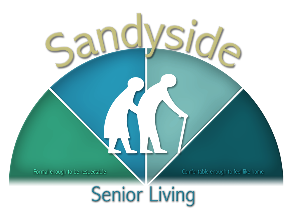 Sandyside Senior Living - White Lake, MI