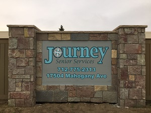 Journey Senior Services