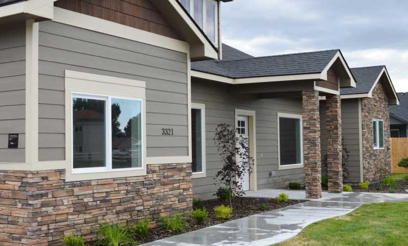 Creekstone Care Assisted Living - Kennewick, WA