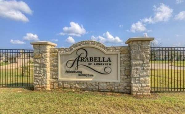 Arabella of Longview - Longview, TX