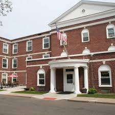 Advantage Living Center Northwest - Detroit, MI