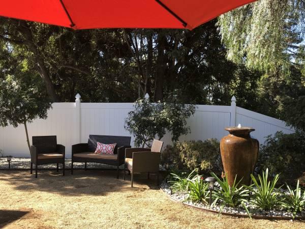 Blue Sage Senior Living - Camarillo, CA