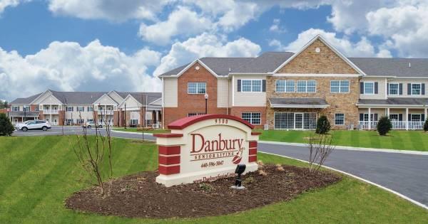 Mentor Danbury - Mentor, OH