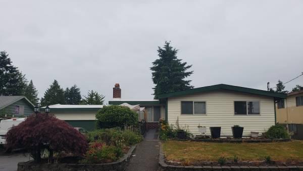 Tacoma Loving Hands Adult Family Home - Tacoma, WA