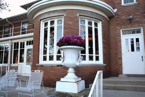 Oak Crest Atrium - Elgin, IL