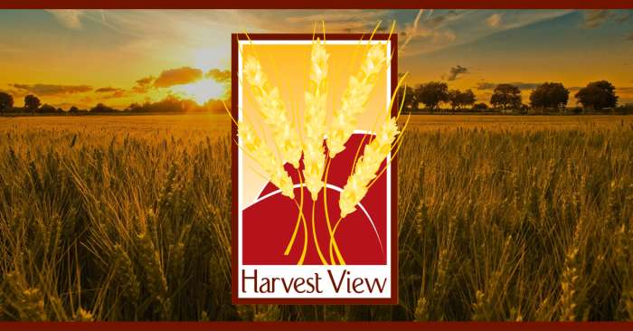 Harvest View Assisted and Independent Living