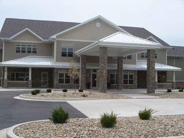 Primrose Retirement Community - Decatur in Decatur, IL
