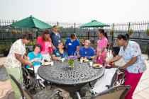 Fort Tryon Center for Rehabilitation - New York, NY