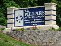 The Pillars of North County Nursing & Rehabilitation Center