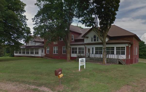 Hilda Fuwell's Residential Care Facility - Dexter, MO