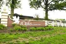 The Oaks at Prairie View - Kansas City, MO