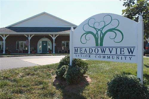 Meadowview Residential Care - St Joseph, MO