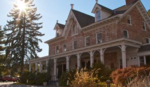 Cortlandt Healthcare - Cortlandt Manor, NY