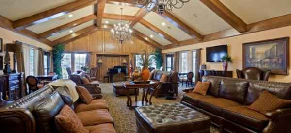 Brookdale Overland Park 119th In Leawood Ks Reviews
