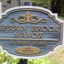 Sprain Brook Manor Rehab - Scarsdale, NY