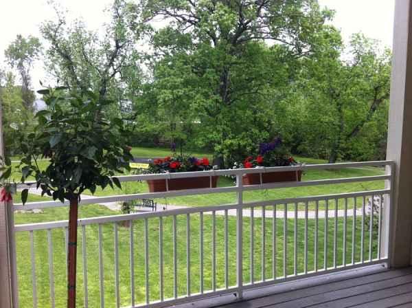 Silvercrest At Deer Creek In Overland Park Ks Reviews