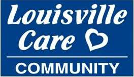 Louisville Care Community