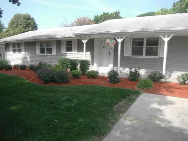 Comfort Care Homes in Omaha, NE
