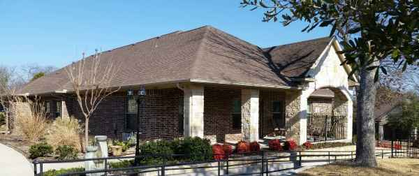 Mayberry Gardens Assisted Living Garland in Garland, TX