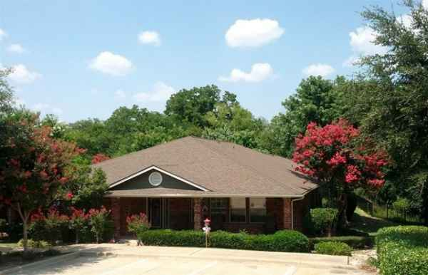 Mayberry Gardens Assisted Living Garland In Garland, Texas, Reviews And  Complaints | SeniorAdvice.com