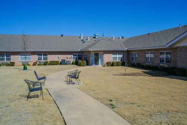 The Belmont At Twin Creeks In Allen Tx Reviews Pricing