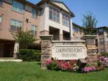 Carpenter's Point Senior Living - Dallas, TX