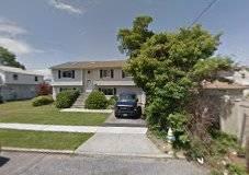 Family Residences - Uniondale, NY
