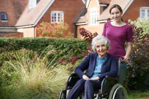 Benchmark Senior Living at Ridgefield Crossings - Ridgefield, CT