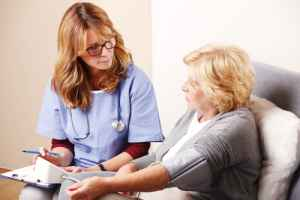 Greenway Home Care - Scottsdale, AZ