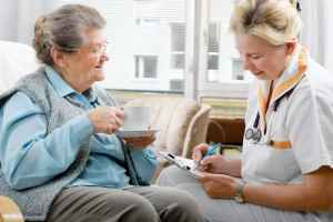 Carroll's Group Care Home - Salem, OR
